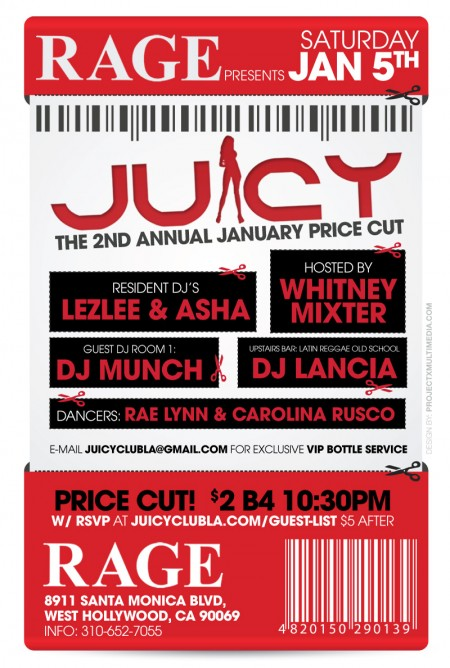 Juicy_January_PriceCut_eFlyer